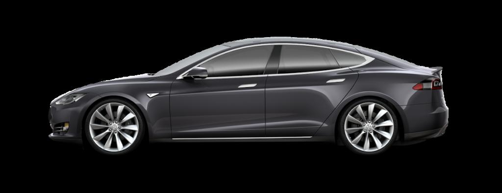 Book Tesla Model S Performance now on Turo