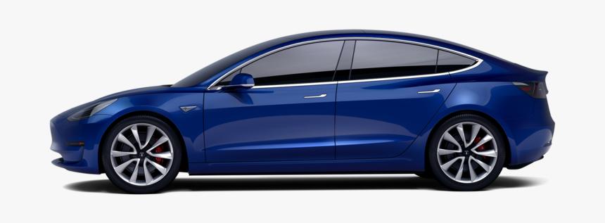 Book Tesla Model 3 Performance now on Turo